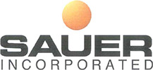 sauer incorporated