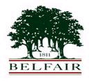 belfair plantation