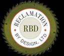 rbd reclamation